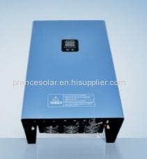 solar pump system 18kw-30kw pump inverter