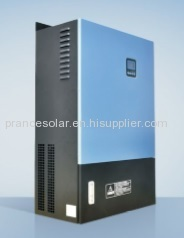 37kw-100kw solar pump inverter