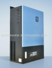 solar pump system 37kw-100kw pump inverter