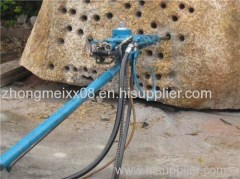 chinacoal Hydraulic Rock Drill