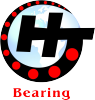 China Deep groove ball bearing Manufacturer