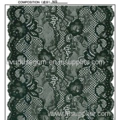 18 Cm Galloon Lace (J0098)