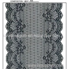 18.5 Cm Galloon Lace (J0048)