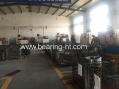 Xi'an Hongtu bearings Co.,Ltd.