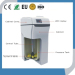 New style household water softener machine with automatic softener control valve