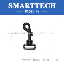 Plastic Keychain Accessory Mold Supplier