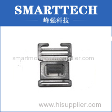 Professional Baby Carriage Safety Belt Plastic Mould Makers