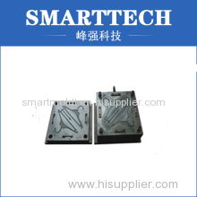 Plastic Coat Hanger Mould China Makers