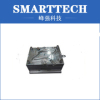 Customized Household Appliance Injection Mold China Manufacturer