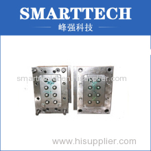 Professional Electric Enclosure Plastic Moulding Makers