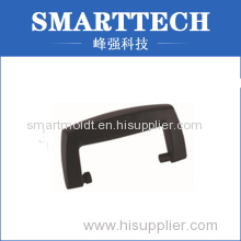 Hot Selling Suitcase Handle Plastic Molding Supplier Guangdong