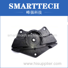 3D Design Drawing Motor Accessory Injection Mould