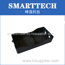 Electric Appliance Enclosure Plastic Mould