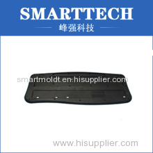 Professional And Upscale Car Accessory Plastic Mold