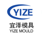 Yize Mould Co.,Ltd.
