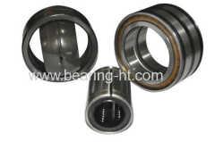 Spherical joint bearing GE15E