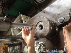 RenQiu TaiXin Bellows Manufacture Co.,Ltd.