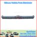Zotye Nomad CAR water tank frame upper cross member