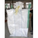 PP Woven Big Bag with Liner for Sugar