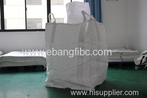 1000kg Big Bag for Lime