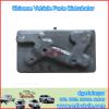 Zotye Nomad Car battery plate (plastic)