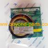 excavator seal kit Komatsu PC200-6 PC300-6 PC400-6 bucket cylinder