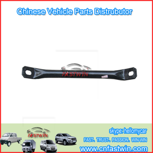 Zotye Nomad Car connecting rod assy