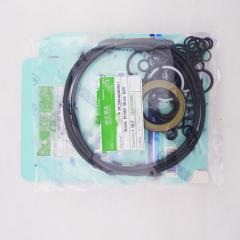 Komatsu excavator seal PC120-6 PC200-6 PC300-6 swing motor nok seal kit