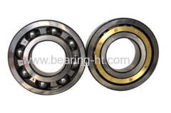 High accuracy 6001/c4 6201 6201/c4 6300-2rs deep groove ball bearing