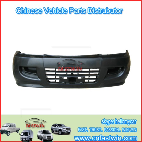 Zotye Nomad Car front bumper