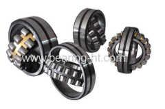 Snelle levering Sferische roller bearing