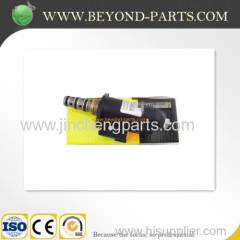 E320 E320B E320C Caterpiller Excavator spare parts solenoid valve 111-3526