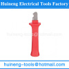 Safety Insulation Wire Cable Stripping Knife