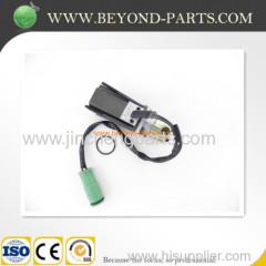 200B E200B Caterpiller excavator solenoid valve 096-5945 086-1879