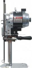 Auto-sharpening Cutting Machine Straight Cutter Straight Knife Blade Cutting Machine