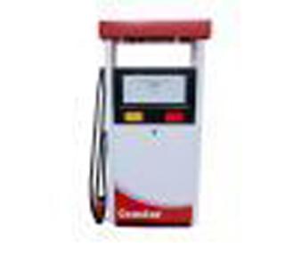 Car fuel dispenser sale