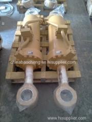 shewa sd7 ty165 dozer cylinder