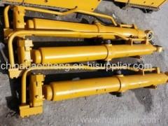 komatsu dozer blade cylinder ripper cylinder 175-63-13300 154-63-15300 144-63-12502