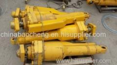 shantui dozer hydraulic cylinder 175-63-52700 16Y-63-13000 23Y-64B-01000 23Y-89B-01340