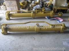 zoomlion ZD160-3 ZD220-3 dozer cylinder 004902030A2000000 TY220.6101-6