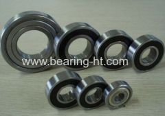 On Sale 6008 Deep Groove Ball Bearing