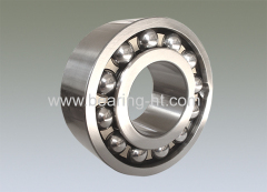 angular contact ball bearing 7301AC 2RS wholesale with competitive price and stable quality