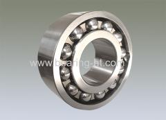 High Speed Angular Contact Ball Bearing 7324AC