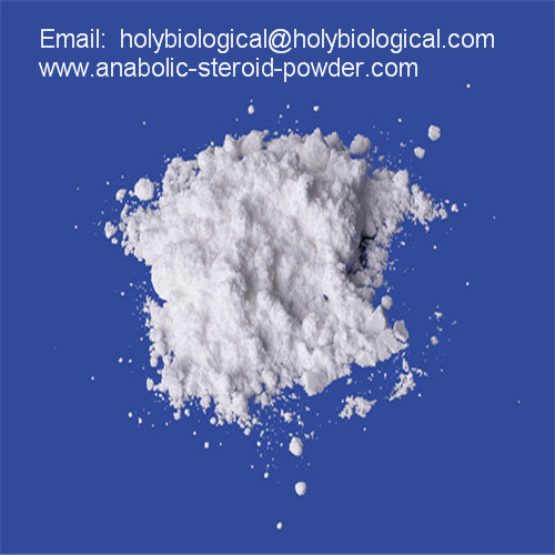 Anabolic Primoteston Raw Powder Testosterone Enanthate Testosterone Enanthate