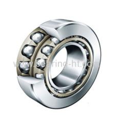 High Quality Angular Contact Ball Bearing 3204