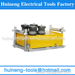 Cable Feeder Power Cable Pusher professional manufacture