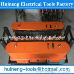 Cable Feeder Power Cable Pusher Pipe and cable pushers