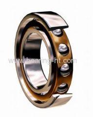 Single Row Angular Contact Ball Bearing 71800C