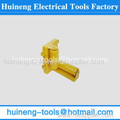 Heavy Duty Corner Cable Roller