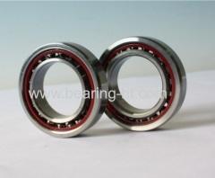 Single Row Angular Contact Ball Bearing 7313C for Offset Printing Press